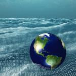 מדען נתונים – The Big-Data Master