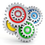 3 שאילתות מורכבות לצרכים אנליטיים וחישוב יחס המרה ב-SQL – חלק א'
