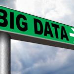 נחיתה רכה בעולם ה-Big-Data – חלק א'