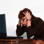 7 הבעיות שגורמות למדען הנתונים לא לישון בלילה