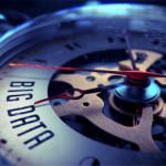 נחיתה רכה והיכרות עם Big-Data – חלק ב' – NoSQL Databases