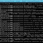 צעדים ראשונים עם MongoDB למדען נתונים – חלק א' – סביבת העבודה