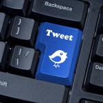 הציפורים מצייצות והאנליסטים חוגגים – ניתוח נתונים מטוויטר למדעני נתונים – חלק א