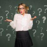Case Study: מה עושה אנליסט נתונים כשאין לו מספיק נתונים?