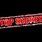 הסוד הגדול שאתה חייב לדעת לפני שתתחיל קריירה בתור דאטה אנליסט