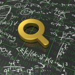 אחת ולתמיד: מה ההבדל בין Data Analyst ל-Data Scientist