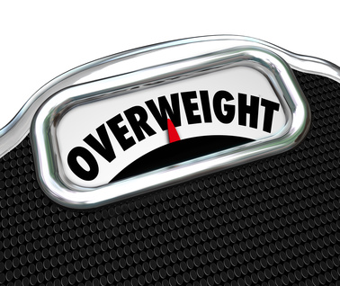 המשקל הסורר