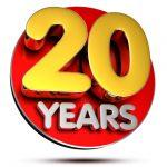 20 תובנות לסיכום 20 שנות ניסיון כדאטה אנליסט – חלק א' – התפקיד הראשון