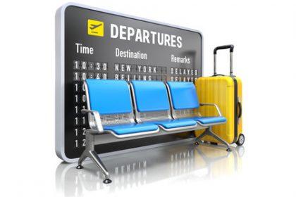 האם מחירי הטיסות הולכים לעלות? פרויקט של דאטה אנליסט – חלק ג' – ניתוח נתונים ושורה תחתונה