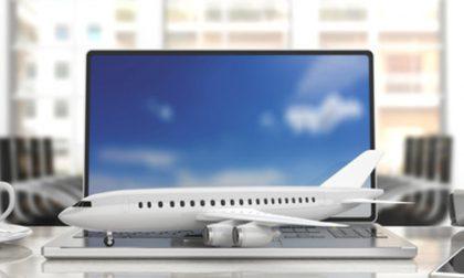 אזהרה: האם מחירי הטיסות הולכים לעלות? פרויקט דאטה אנליסט – חלק א'
