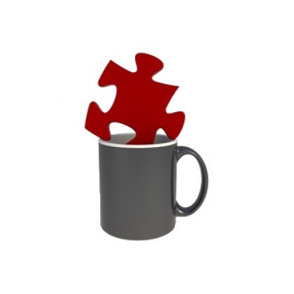 הקשר האנליטי: איך יחס המרה קשור לקפה וגלידה בשישי בצהריים?