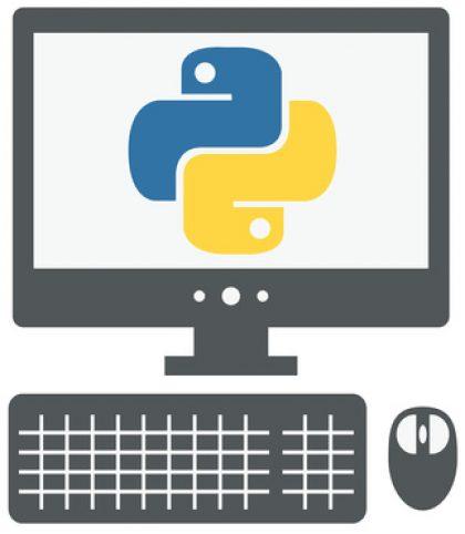 צעדים ראשונים ב-Python עבור מדען נתונים – חלק א' – התקנה וסביבת העבודה