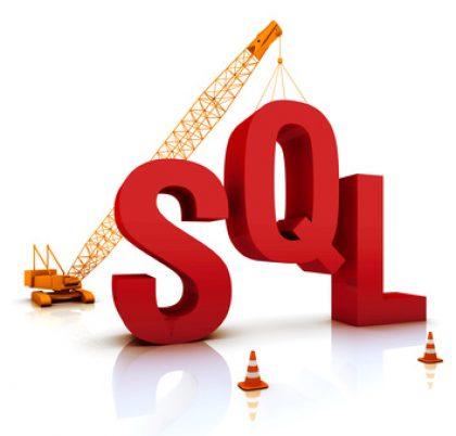 3 שאילתות מורכבות לצרכים אנליטיים וחישוב יחס המרה ב-SQL – חלק ב'