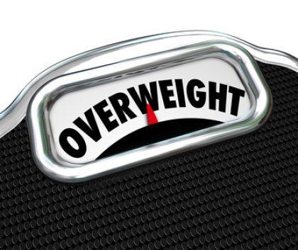 ההבדל בין דאטה אנליסט לכלכלן ולסטטיסטיקאי – סיפורו של 'המשקל הסורר'