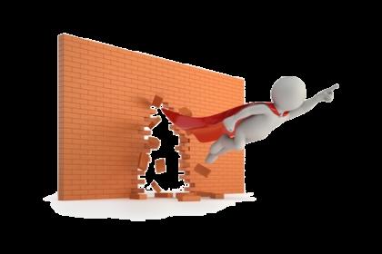 """'צל""""ש או טר""""ש' – 5 אתגרים של דאטה אנליסט שיכולים להפיל לך את הקריירה"""