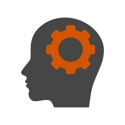 חשיבה אנליטית מול חשיבת BI – המחשה ותיאור מקרה