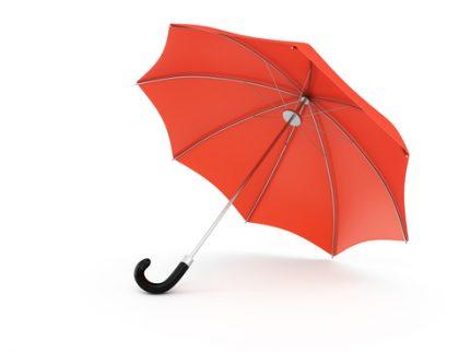 """""""תסמונת המטריות האדומות"""" – מורה נבוכים לשאלות Guesstimate – מועדון הנתונים"""