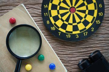 אופטימיזציה של מדדים – איך להפוך דאטה לשיפור בביצועים